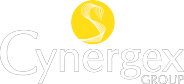 Cynergex Group